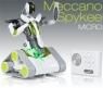 Meccano Spykee Micro