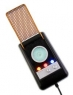 Star Trek USB Communicator Internet Phone