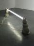 The Staring at Cat Staring at Cat Staring light