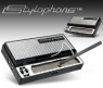 Stylophone - modern update to old instrument