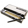 Stylophone Original makes its rounds