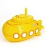 Yellow Submarine Radio