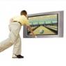 Swinger Video Sports