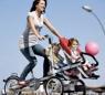 Taga Stroller Trike
