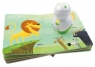 LeapFrog releases Tag Junior system