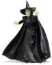 Talking Wicked Witch Of The West