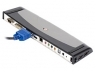 Add a few extra ports with this ExpressCard Docking Station