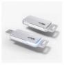 Trans-it Edge Flash Drive
