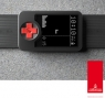 Tetris & Pong Forever watch does more than tell time