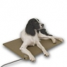 Deluxe Lectro-Kennel for your pooch
