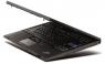 Lenovo ThinkPad X301 announced