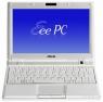 Asustek to Develop 10-inch Eee PC