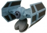 TIE Fighter webcam ready to rock your world