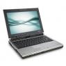 Toshiba announces Portégé M750 Tablet PC