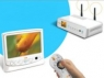 TOYTI wireless home entertainment system