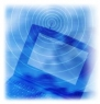 TransferJet Consortium to make interconnectivity a snap