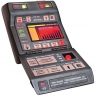 Get your hands on a limited edition Tricorder replica