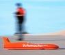 World's Fastest Remote Control Car