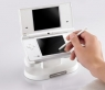 Thrustmaster offers new accessories for Nintendo DSi