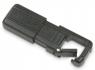 Verbatim Tuff-Clip Flash Drive is water resistant