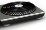 DJ Hero from Activision