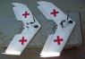 Robotic Spyplanes have Medical uses too