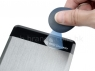 Protect your portable data with RFID