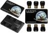 Ultra SpaceStation Flash Drive Hub