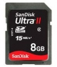 SanDisk having a fire sale for Cyber Monday