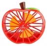 The USB Apple Fan