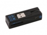 SIYOTEAM USB Card Reader + Bluetooth Combo