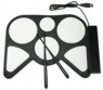 USB Drum Kit creates a ruckus