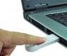 The affordable USB Fingerprint Security Lock Flash Drive
