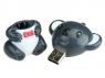 USB Koala Card Reader