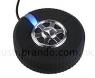 USB Wheel Optical Mouse