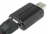 SATA to USB adapter is a must-have for any technician
