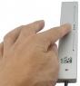 USB Volume Slide Controller: Control at your fingertips