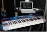 PC Music tutor from US Music / Disney