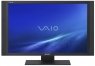 Sony rolls out new all-in-one Vaios