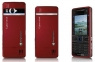 Sony Ericsson offers Valentine's Day special