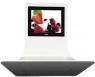 VELA Rangehood from ILVE has 10 inch LCD screen