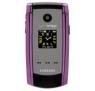 Verizon Wireless Gleam in purple