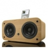 Vers 2X Bamboo Sound System