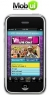 Mobui teams with VH1 to create real time mobile chats