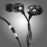 V-Moda introduces Vibe II with microphone