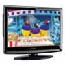 ViewSonic N2201w LCD TV the latest to hit the market