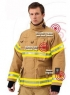 Turnout Gear from Viking