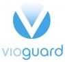 Vioguard offers first self-sanitizing computer keyboard