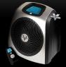 Vornado TVH 600 Space Heater