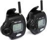 Walkie Talkie Watches keep your hands free